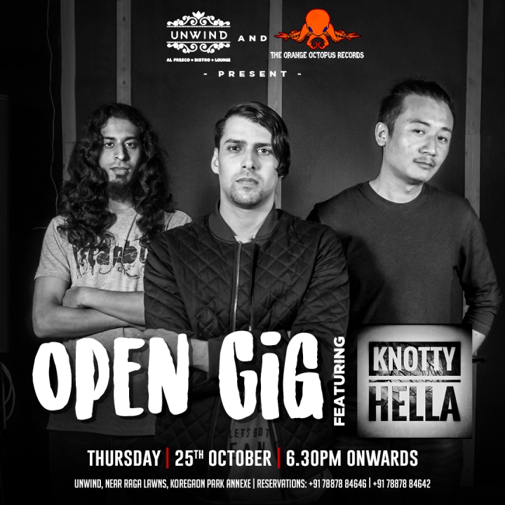 25th Oct - (Insta) Knotty Hella -Unwind - Open Gig.JPG