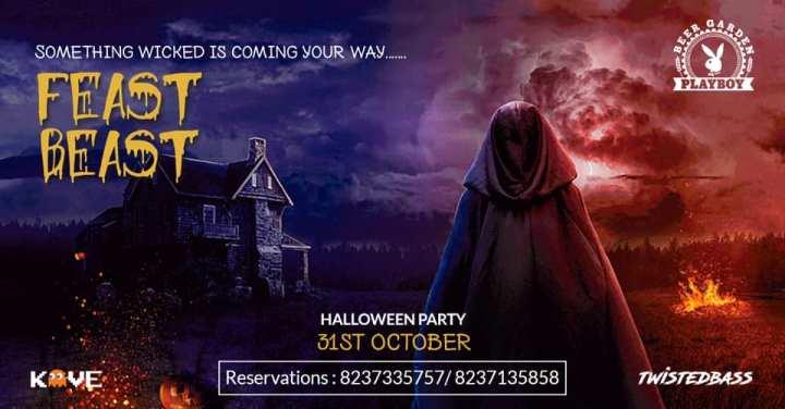 Feast Beast Playboy Halloween Pune.jpg