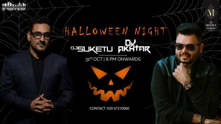 House of Medici Halloween Party Pune.jpg