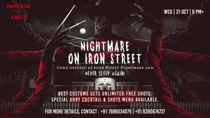 Iron Bar Halloween Party Pune.jpg