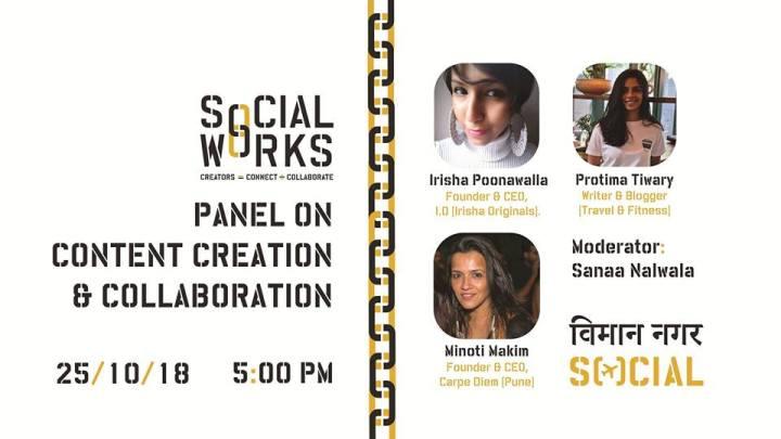 Social Works.jpg