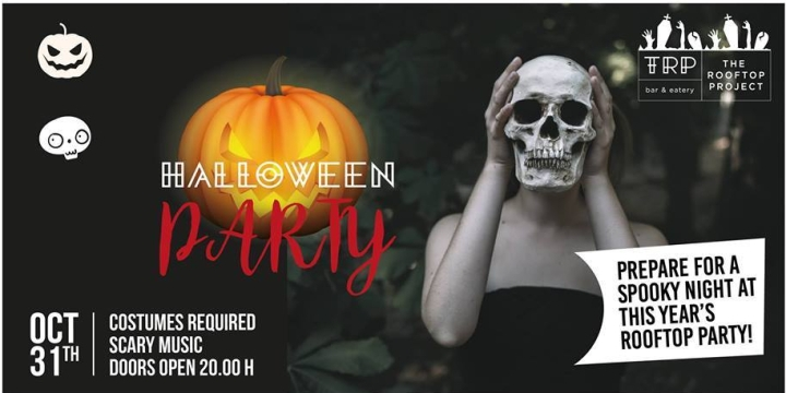 the-rooftop-project-halloween-party-pune.jpg