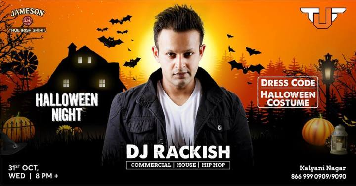 Urban Foundry Halloween Pune.jpg