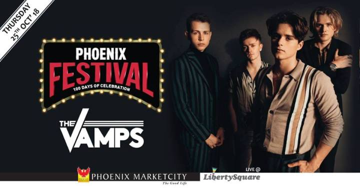 Vamps _ Liberty Square _ Phoenix.jpg