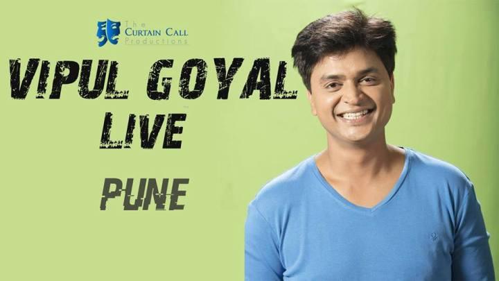 Vipul Goyal Live Unwind Pune.jpg