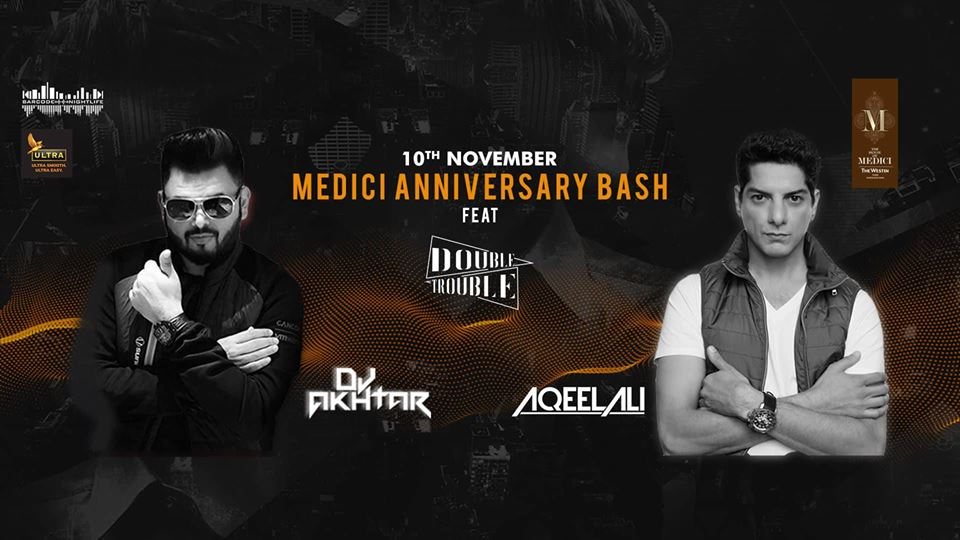 House of Medici Anniversary Pune Party.jpg