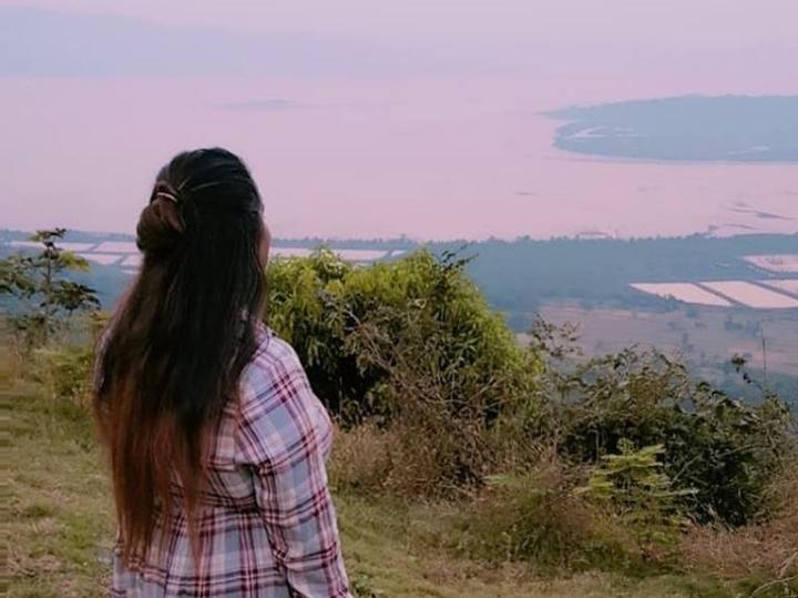 Shivangi Mandody forest hills