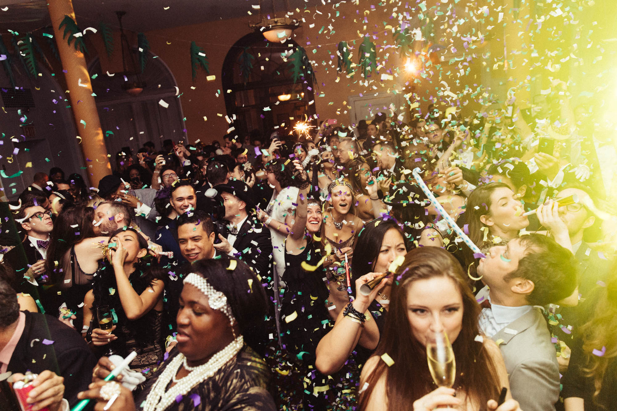 Cabaret - New year party.jpg
