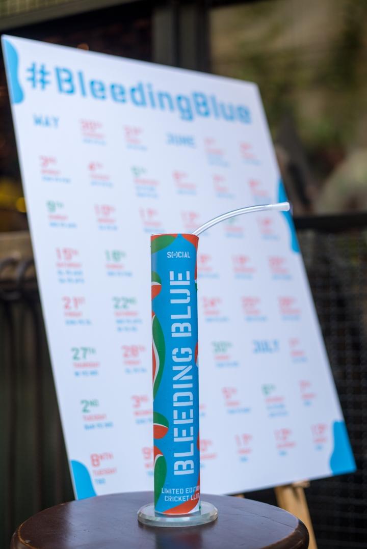 Bleeding Blue LLIIT (2).JPG
