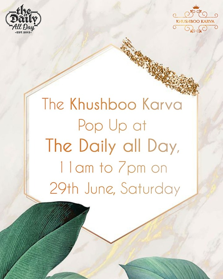 Khusboo karva Pop -up (1).JPG