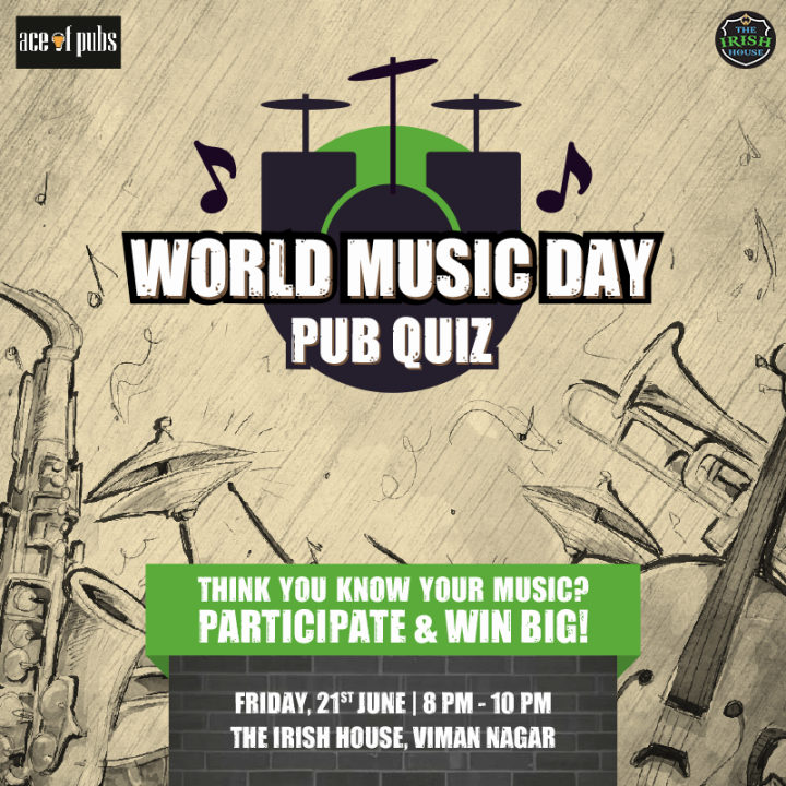 THI_WORLD-MUSIC-DAY_PUB-QUIZ_JUNE_2019_Post1.png