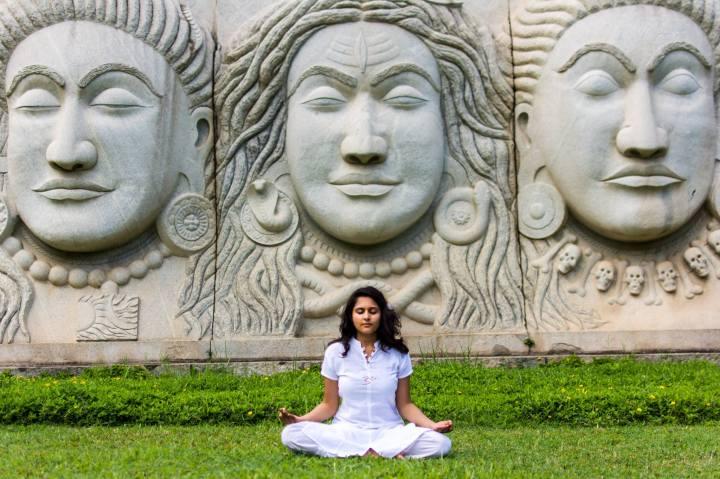 Abhaya Gupta.jpg
