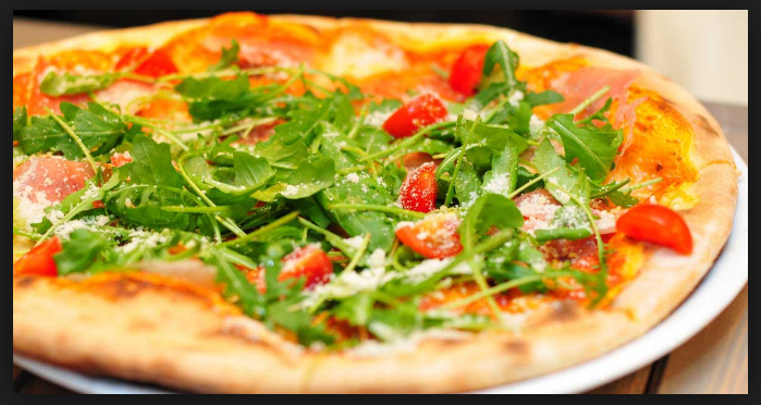 Italian cuisine pic 2.png