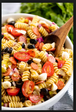 Italian cuisine pic 3.png