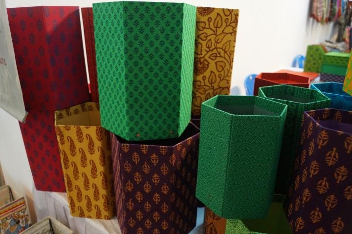 blockprint wrapped stationery.JPG