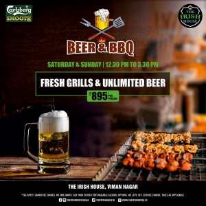 TIH_BEER & BBQ_VIMAN NAGAR_MASTER ARTWORK_AUGUST 2019 (1)
