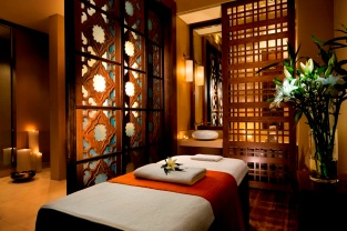 Sheer Pampering at Quan Spa by JW Marriott Pune.jpg