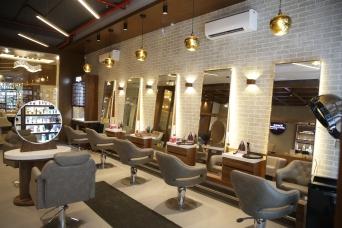 Kapil's Salon and Academy (2).JPG