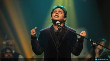 AR Rahman 1 .jpg