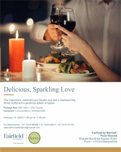 Celebrate this Valentine's Day with your loved one on a romantic dinner date at Fairfield by Marriott Pune Kharadi.jpg