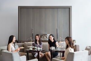 ASPAC_P021_Women_Tea_Time.jpg